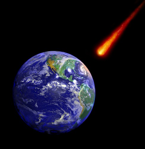 origin of life on earth essay The origin of life there are many theories where life came from, but none of them is proven to be the right one the obvious theory that life originated on earth is.