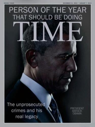TIME_Obama