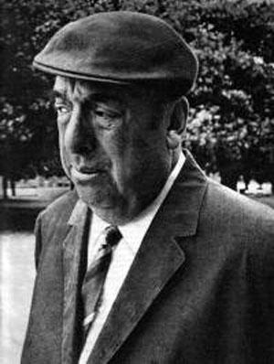 Pablo Neruda united fruit company analysis