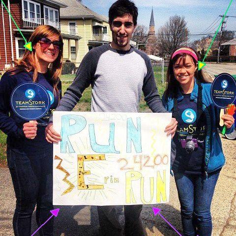 Boston-Marathon-psyop-Bauman-TeamStork-full-1