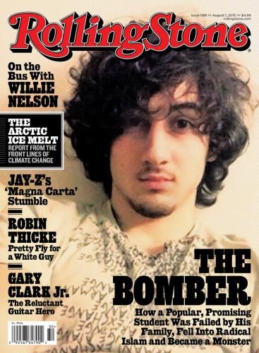 Tsarnaev-rolling-stone