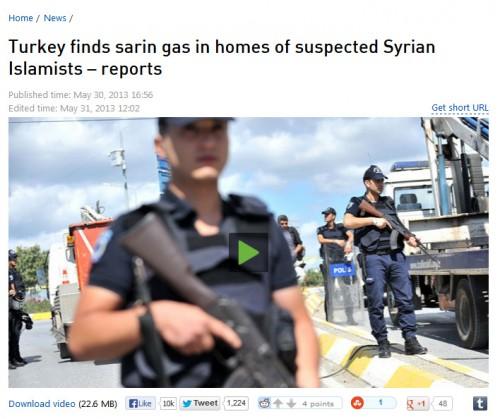 Turkey-sarin-rebels