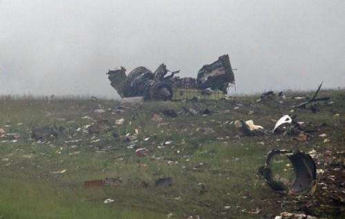 ups-plane-crash