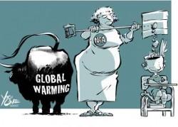 global-b-s
