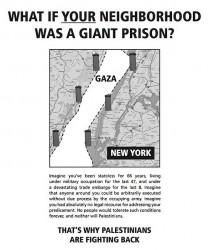 Gaza-USA