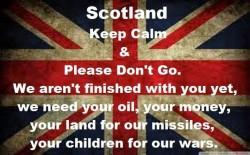 scot-please
