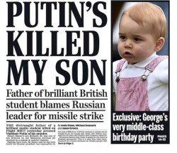 putin_killed_my_son